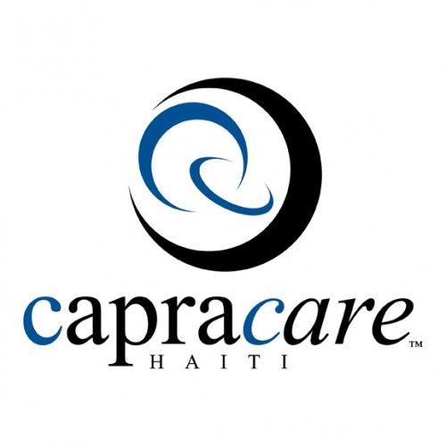 capracare_logo_color_72dpi