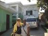 Centre Medico Social de Port-au-Prince (CMSP)