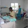 Clinique Chirurgicale Lambert Sante