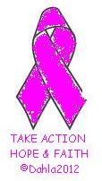 breast-cancer-ribbon-2-oct-2012