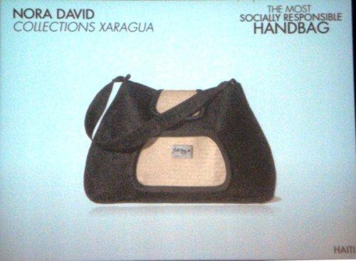 Nora David