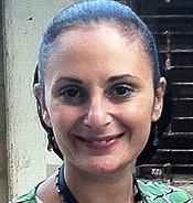 Haiti1Stop Interviews Kristen Hertzog